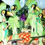 08_carnaval