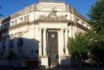 banco_nacion_cdia-7-62283