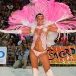 carnaval_2011