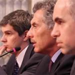 macri_conferencia_prensa