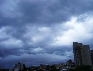 18122012_tormentas