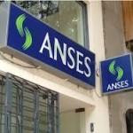03012013_ansses