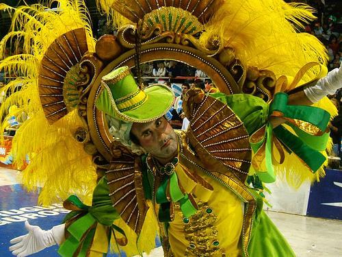 03012013_carnaval