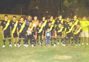 05_1ra_Divis..deportes_05