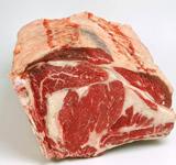 _carne