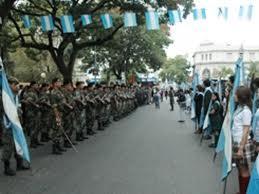 _desfile