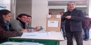 _voto patoo