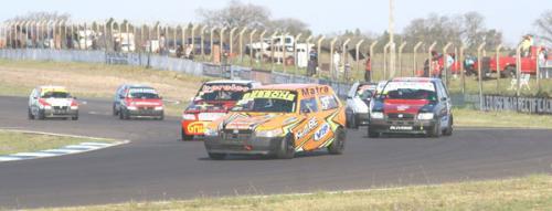 23_autodromo