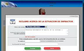 _registro_de_infractores