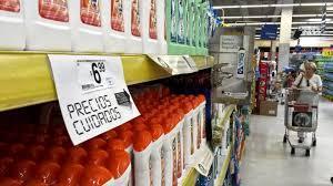 _precios_cuidados