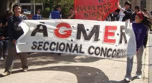 _agmer_concordia