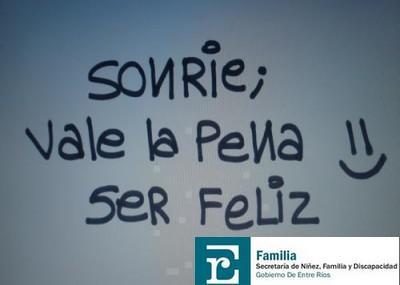 _sonrie