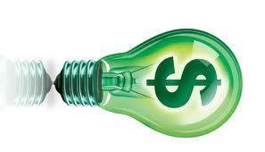 _tarifa-electrica