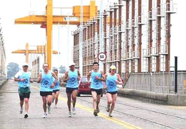 26_maraton