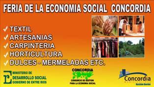 Feria-de-la-Economia-Popular