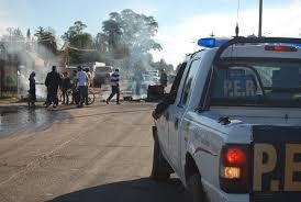 14_policias_agredidos