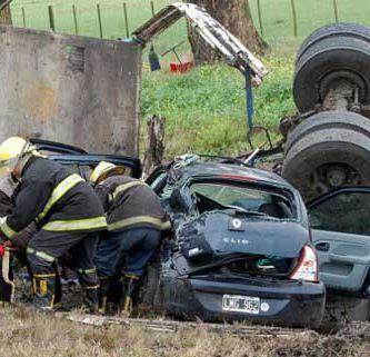 accidente_en_la_14