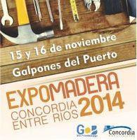 4_expo_madera23