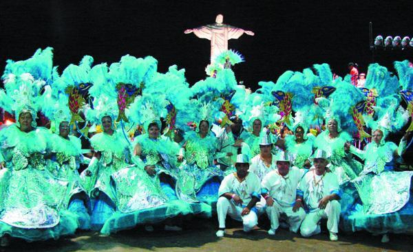 06_carnaval