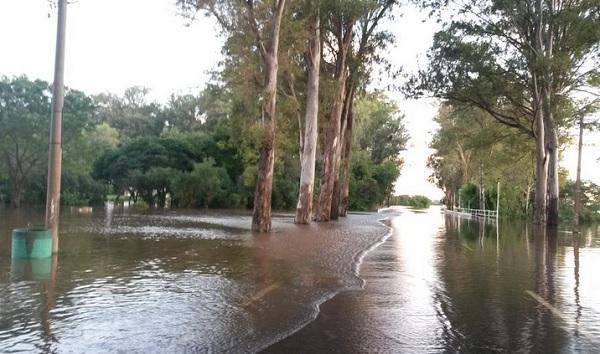 inundaciones_concordia_verano_2015