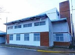 escuela_club_sarmiento-0