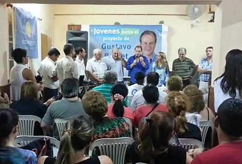 victoria_gustavo_bordet