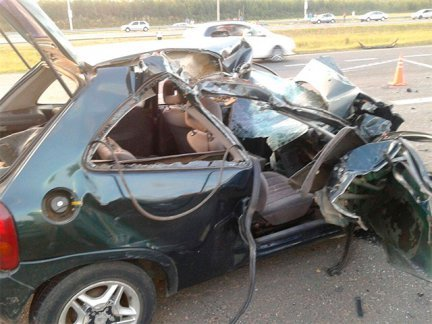 _accidente_ayer