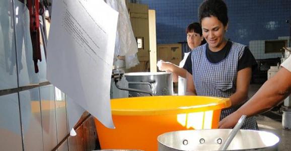 Cocineras_suplentes_UPCN