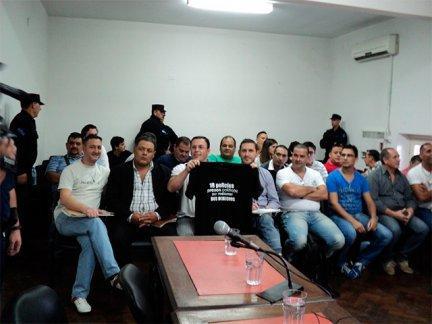 policias_acusados_de_sedicion