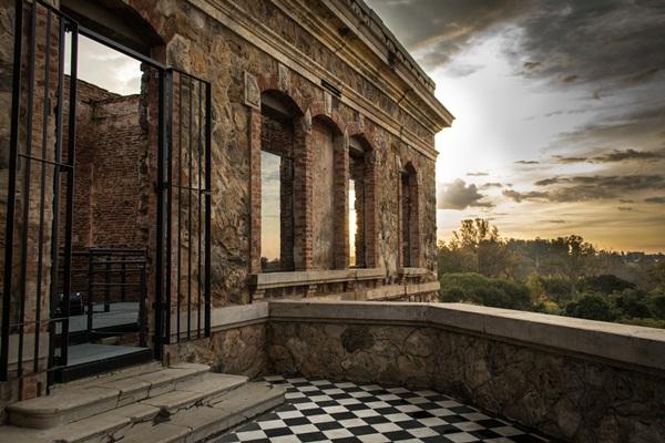 castillo_tardecita